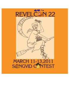 Rev22 DVD cover 2-001