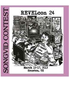 Rev24 dvd cover 3