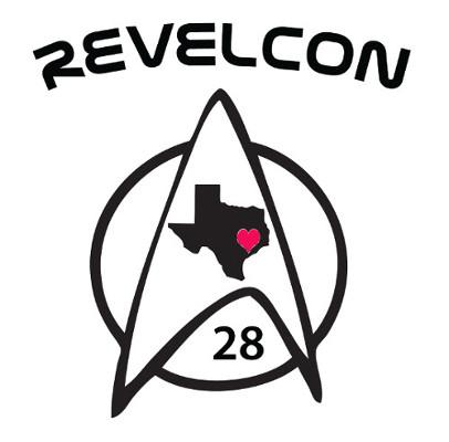 Rev28-logo-smaller